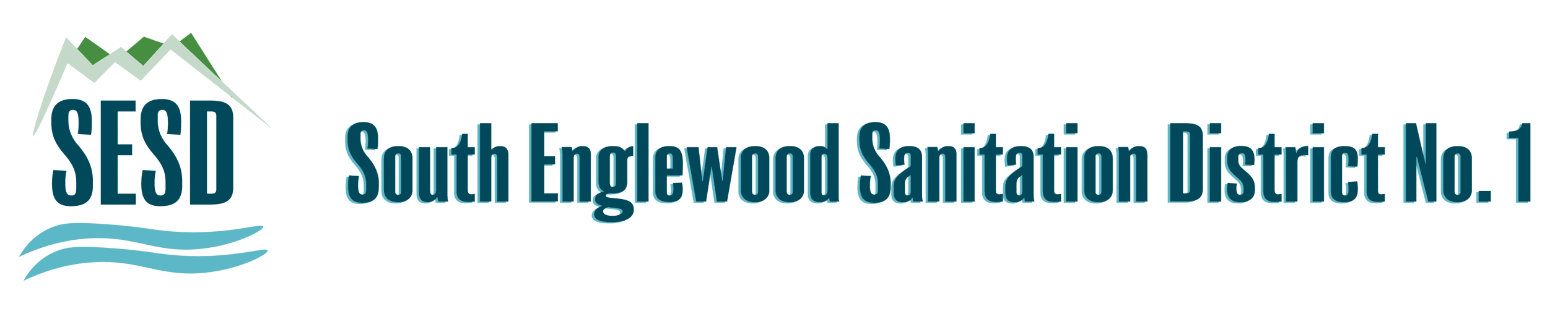 South_Englewood_Logo
