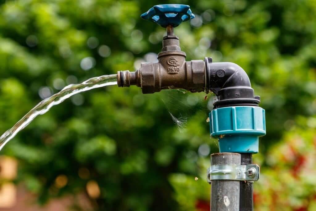 faucet_1